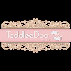 ToddleeDoo Logo